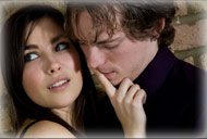 Spousal Investigations in Maine